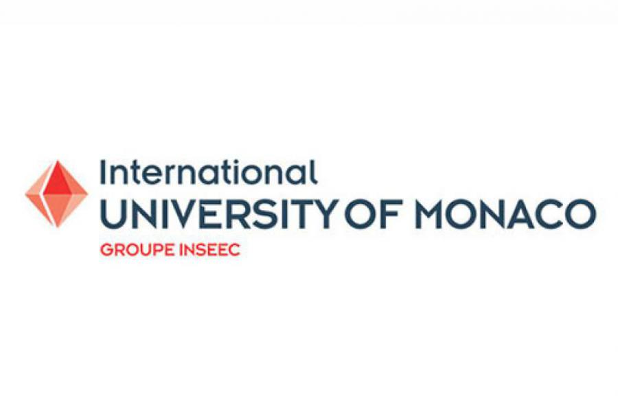 Cooperation with the International University of Monaco