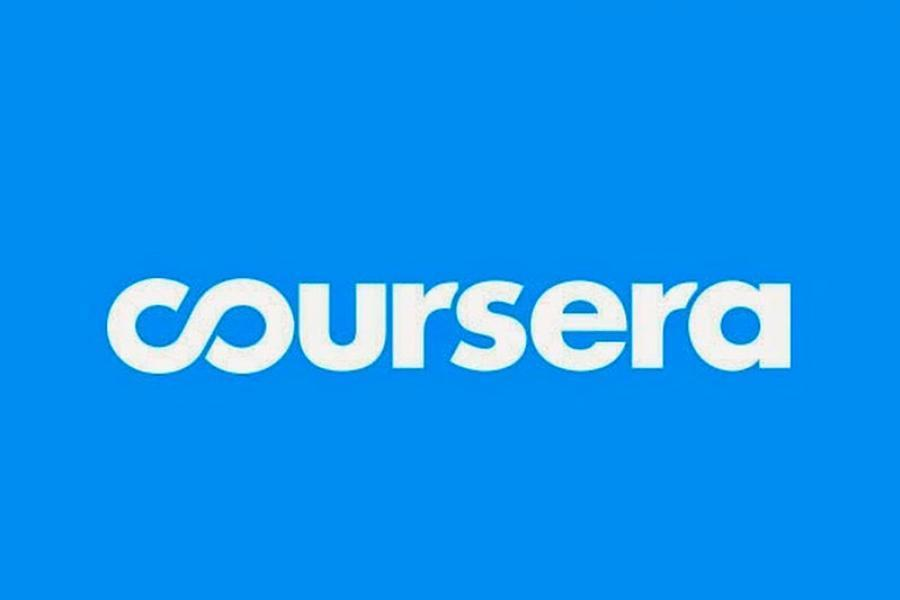 MGIMO Launches First Specialization on Coursera Platform